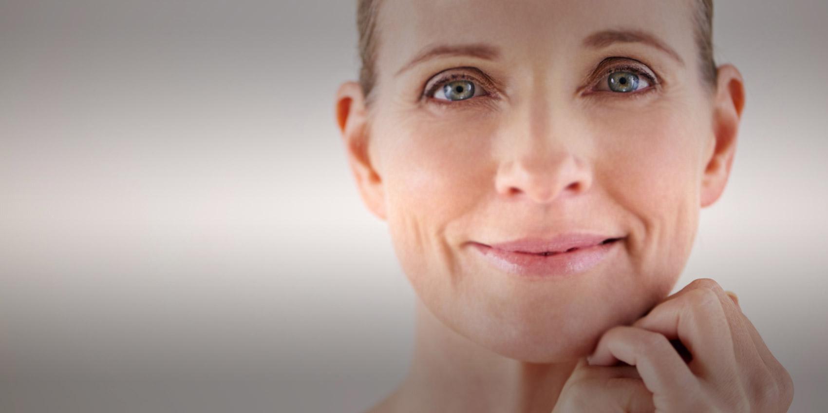 Laser Skin Resurfacing Delray Beach, FL | Laser Skin Treatment |